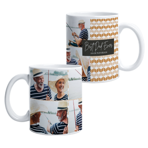 Personalised Photo OnlineCustom Singapore 40Off Mugs nkX80OwP