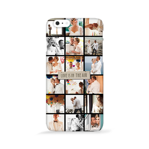 Custom Phone Cases Printing for iPhones, Samsung Singapore