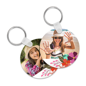Besties Club Keychains | Personalized Keychains Online