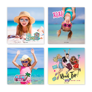 Photo Magnets Thailand | Mini & Square Magnets @40% OFF