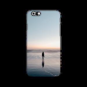 Custom Phone Cases Printing For Iphones Samsung Worldwide