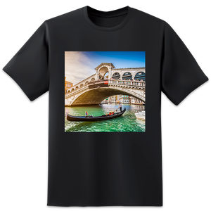 68300f6f332 Personalized T-Shirts Online