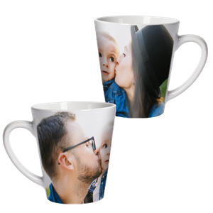 23b78f55bbe Personalised Mugs Malaysia | Custom Coffee Photo Mugs Online