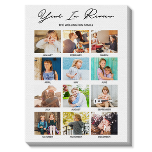 Canvas Prints - 50% OFF | Custom Canvas Photo Printing Brunei