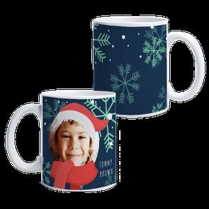 c8a343f0c74 Personalised Mugs Canada | Custom Coffee Photo Mugs Online