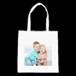 30226a9b48 Personalized Tote Bags | Custom Designer Travel Handbags Canada