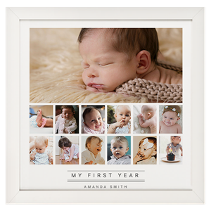 Framed Prints - 50% OFF | Print & Frame Photos Online Australia