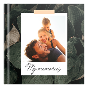 Photo Books Malaysia, Make Your Own Photo Albums Online + 40% OFF