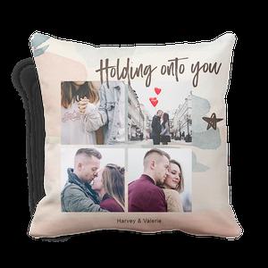 Create Photo Pillows Online  b7b941544667