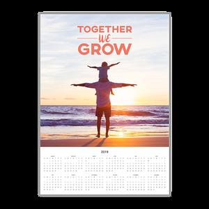 Custom Poster Printing Online, Large Size Poster Prints