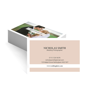 Name Card Designs & Printing, Create Business Cards Online Philippines