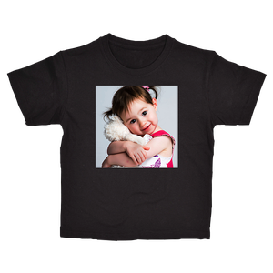 8291df4c19f66 Custom Kids T-Shirts, Personalised Tees Design & Printing, Philippines