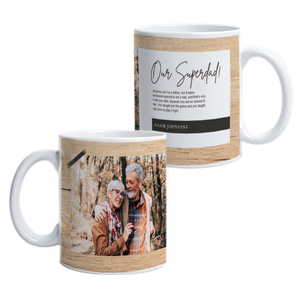 4e07f6e11db Personalised Mugs Malaysia | Custom Coffee Photo Mugs Online